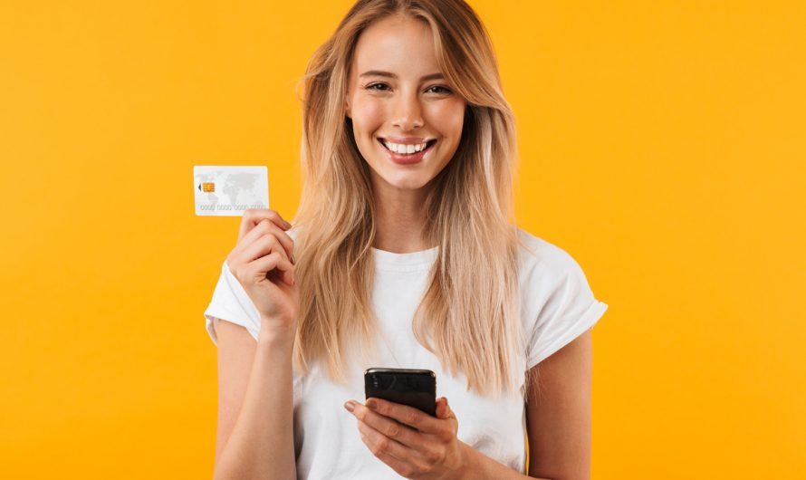Demande de crédit rapide en ligne : comment procéder?