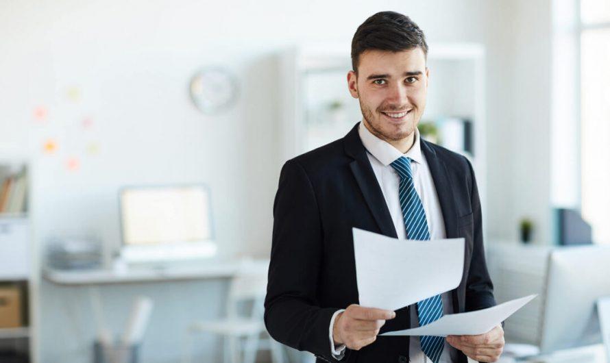 Les différentes obligations d'un banquier envers son client